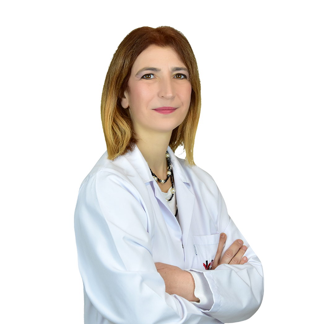 https://yuzyilhospital.com/wp-content/uploads/2021/01/elif-demirtas-5fc8aef2ab3e8.png